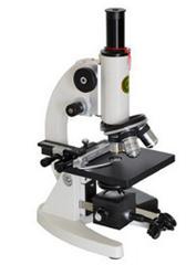 显微镜xsp06-1600