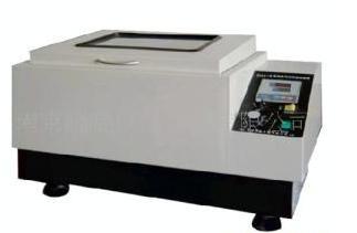 恒温水浴振荡器 SHZ-A