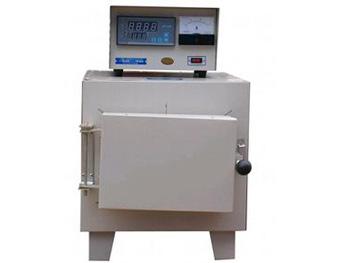 箱式电炉SX-4-10
