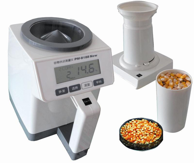 饲料生产化验仪器