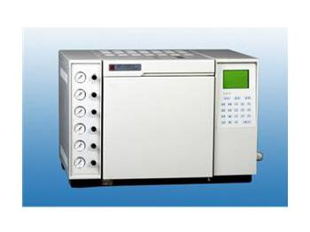 SP-9890型专用气相色谱仪