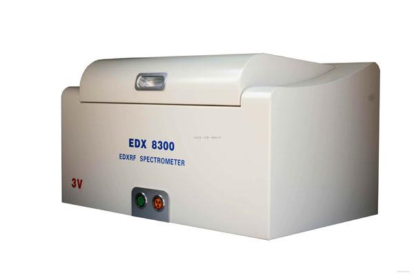 723PC扫描性可见分光光度计