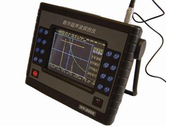 超声波仪器