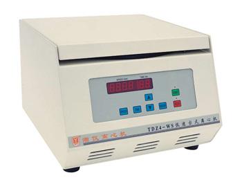 粮油检测仪器