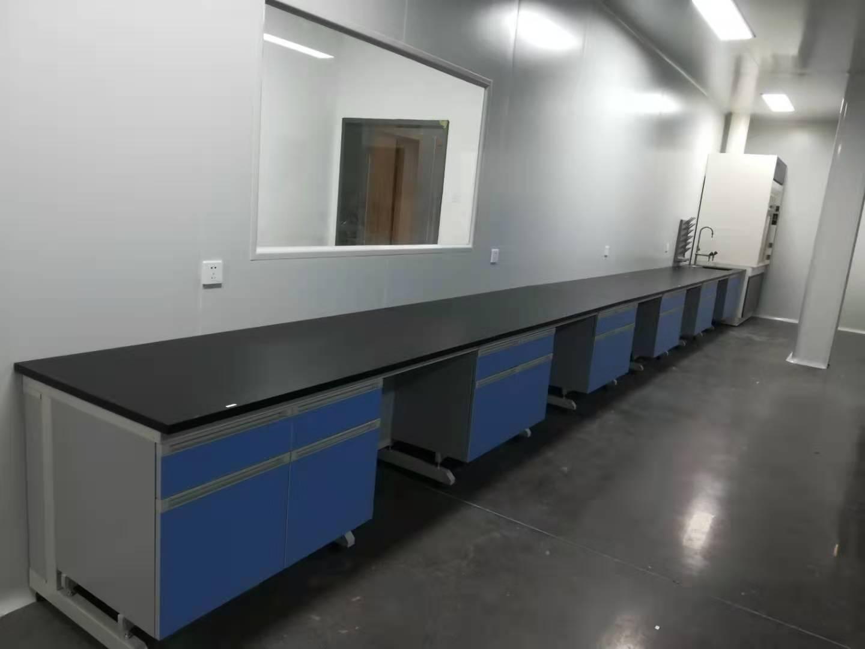 临沂食品厂西甲全场回放室项目
