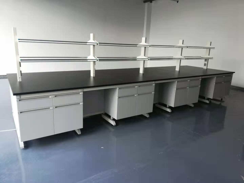 日照新型材料厂西甲全场回放台